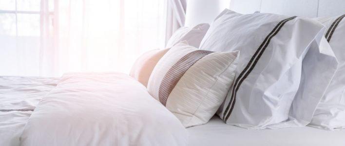 Daunendecke Waschen Tipps Und Tricks Zur Frischen Decke