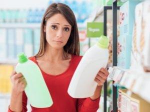 waschmittel-ratgeber-für-anfänger