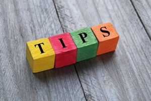 Bettwäsche Richtig Waschen Tipps Und Tricks Für Saubere Wäsche