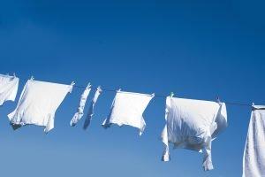Hemden bügeln einfach gemacht
