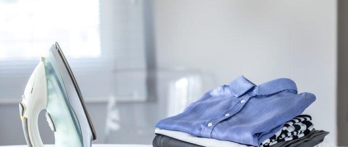 Hemden-bügeln-Ratgeber
