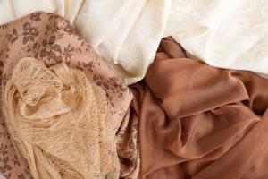 fettflecken entfernen alle infos zum entfernen von fett aus der kleidung. Black Bedroom Furniture Sets. Home Design Ideas