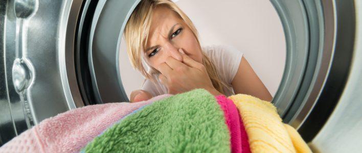 stinkende waschmaschine tipps f r eine wohlriechende waschmaschine. Black Bedroom Furniture Sets. Home Design Ideas