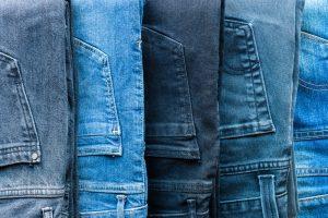 jeans waschen tipps f r die richtige reinigung von denim. Black Bedroom Furniture Sets. Home Design Ideas