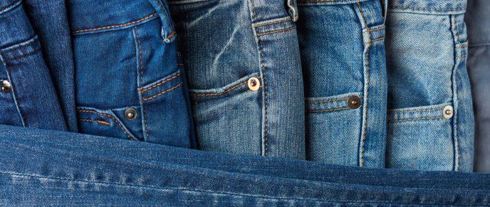 Jeans-waschen-Ratgeber