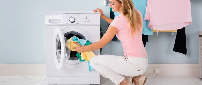 bettw sche waschen pflegeleicht my blog. Black Bedroom Furniture Sets. Home Design Ideas