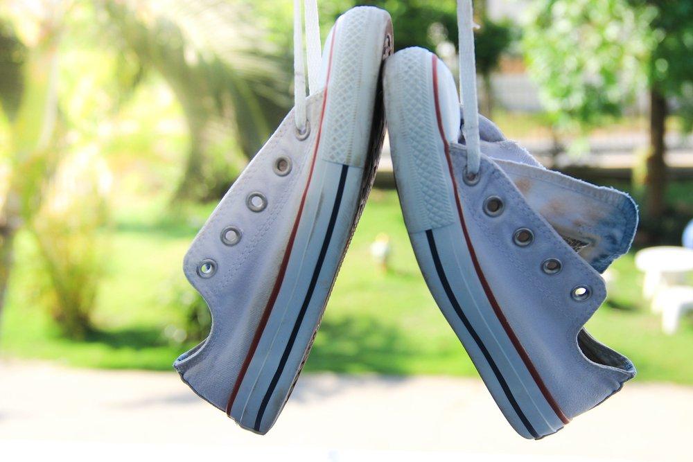 Schuhe-waschen-Ratgeber