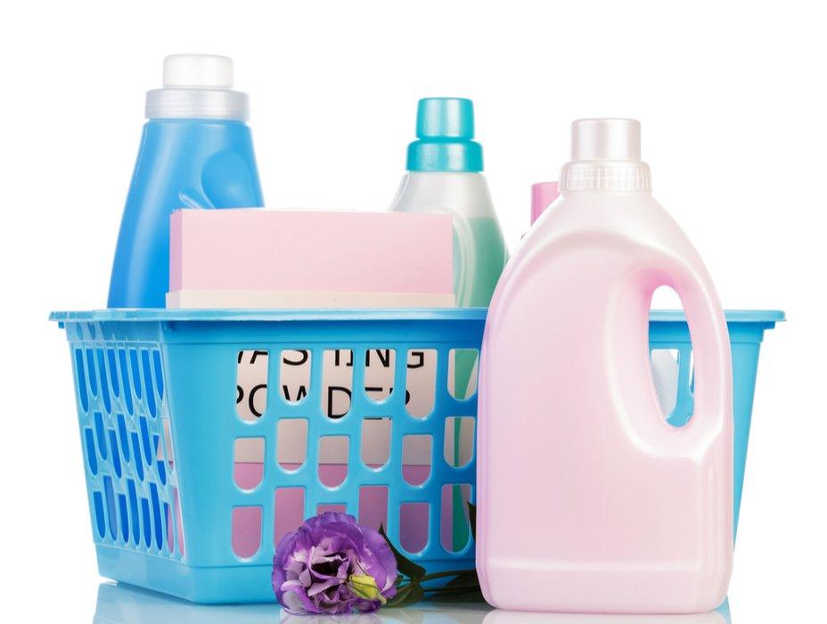 waschmittel-bleiche-Begriffserlaeuterung