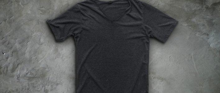 dunkle-waesche-grau-ratgeber