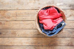 wäsche waschen ratgeber