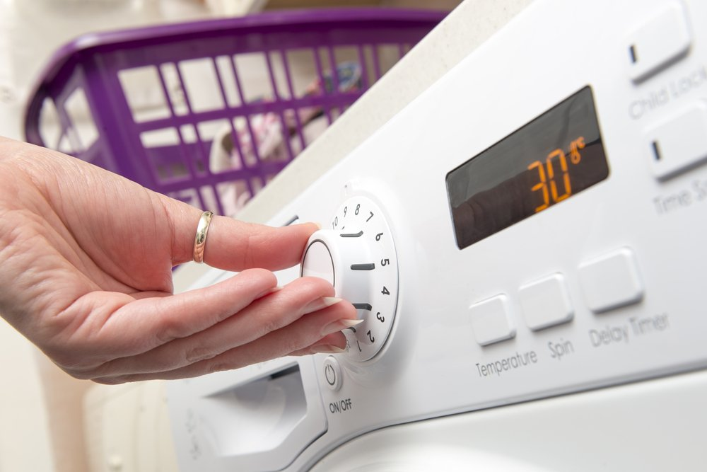 waesche-waschen-temperatur