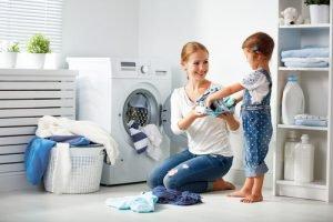 waschtipps für anfänger wäsche waschen für anfänger ratgeber