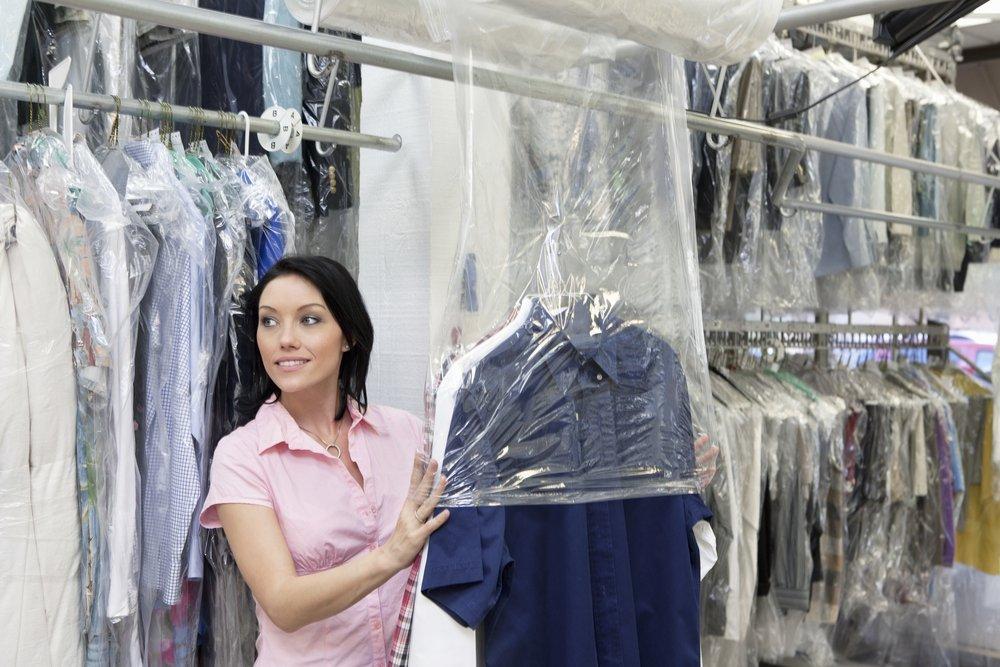 Textilreinigung-Ratgeber