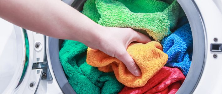 Handtücher-waschen-Ratgeber