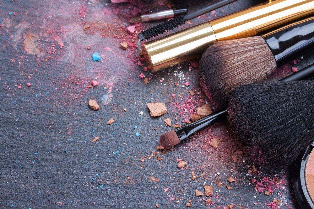 Make-up-Flecken-entfernen-Ratgeber