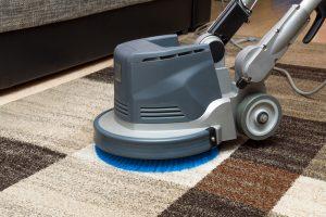 Teppichreinigung Alle Tipps Zur Professionellen Teppichreinigung