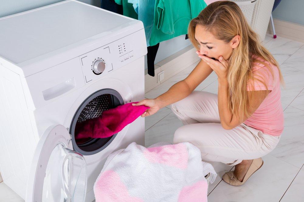 Wäsche-entfärben-Ratgeber