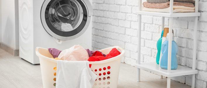 Waschmaschine-Ratgeber