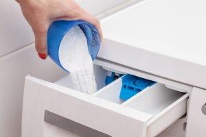 Die Waschmaschine Verwenden Tipps Für Die Waschmaschinennutzung