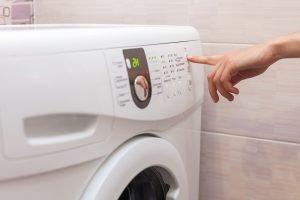 Kann man Federkissen waschen?