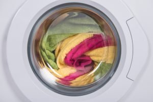 leise waschmaschine