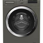 beko-waschmaschine-kaufen