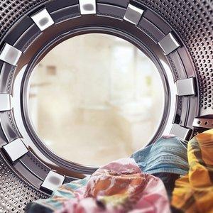 frontlader-waschmaschine-befuellung