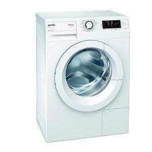 gorenje-waschmaschine-energieeffizienz