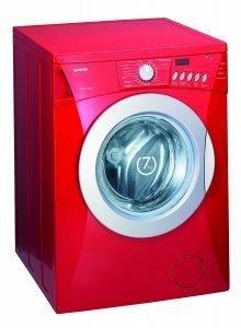 gorenje-waschmaschine-farbe