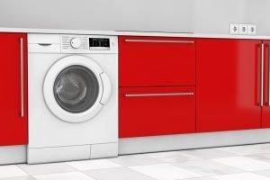 Gorenje Kühlschrank Haltbarkeit : Gorenje waschmaschine im test vergleich design aus velenje