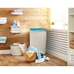 mini waschmaschine im test vergleich platzsparende. Black Bedroom Furniture Sets. Home Design Ideas