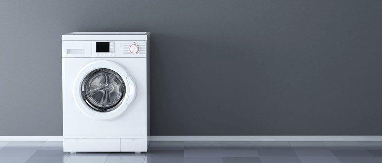 beko waschmaschine im test vergleich partner im alltag. Black Bedroom Furniture Sets. Home Design Ideas
