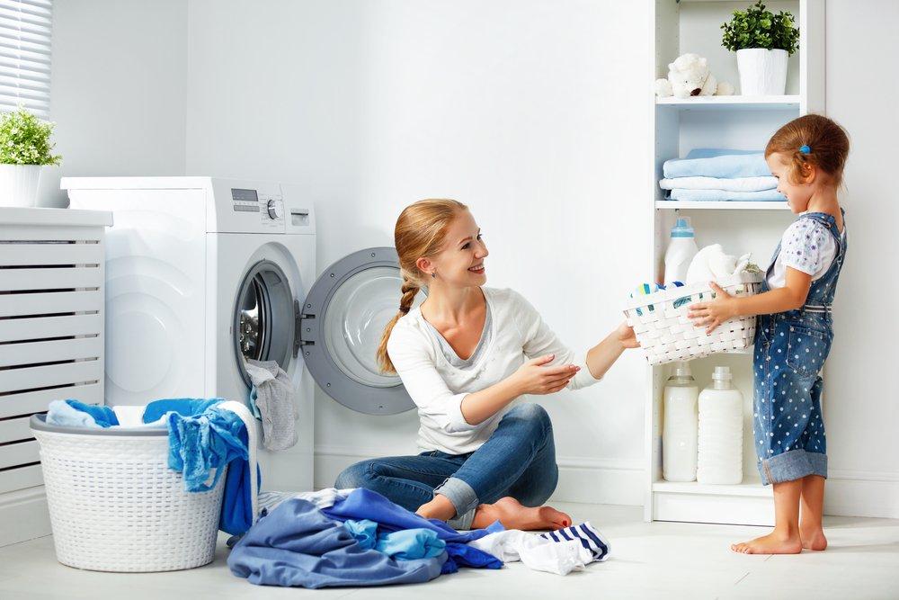 waesche ihr portal f r waschen reinigen und textilpflege. Black Bedroom Furniture Sets. Home Design Ideas