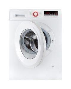 siemens-waschmaschine-kaufen