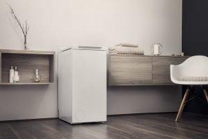 toplader-waschmaschine-vergleich