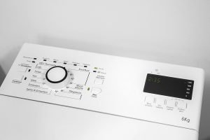 Toplader waschmaschine im test vergleich passen in schmale spalten