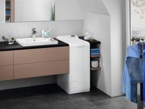 toplader-waschmaschine-wasserverbrauch
