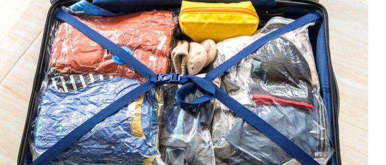 vakuumbeutel urlaub kleiderschrank
