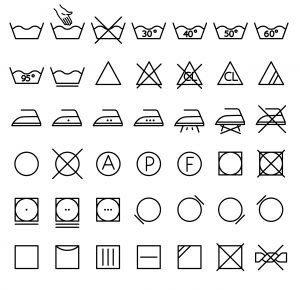 waesche-waschen-symbole