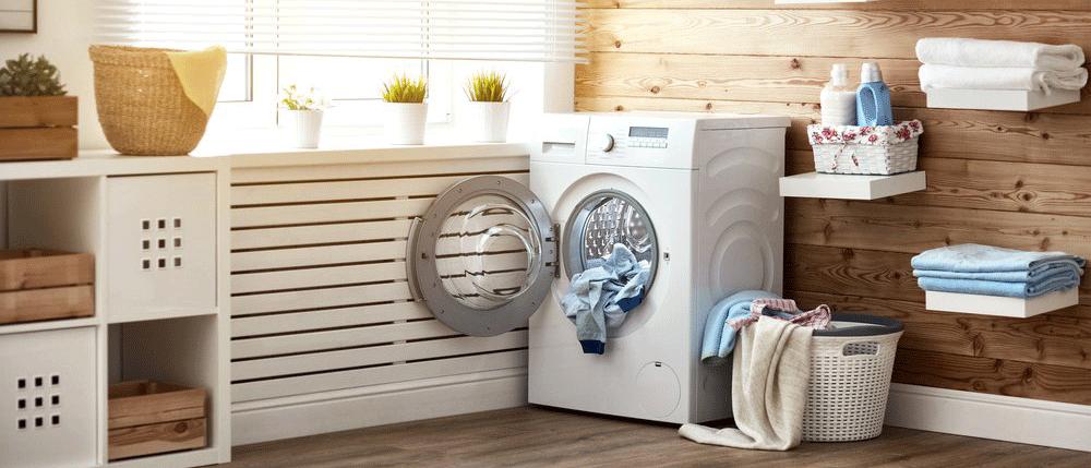 Bauknecht Waschmaschine im Test & Vergleich: Traditionsmarke ...