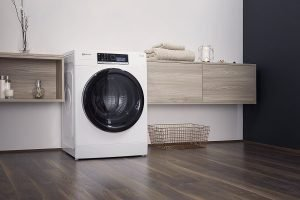 bauknecht waschmaschine im test vergleich traditionsmarke seit 1959