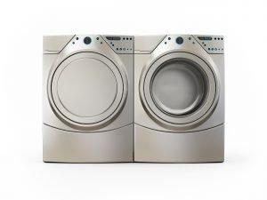 Waschmaschine Waschtrockner Design