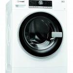 Waschmaschine ZEN-Motor