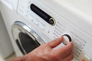 stromverbrauch-waschprogramm