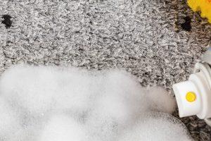 guenstige teppichreiniger teppichschaum