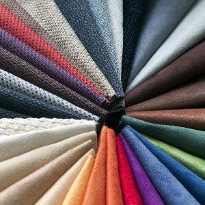 textilkleber-guenstig
