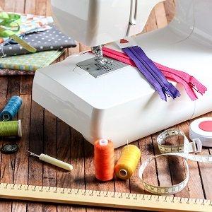 textilkleber-vergleichstestsieger