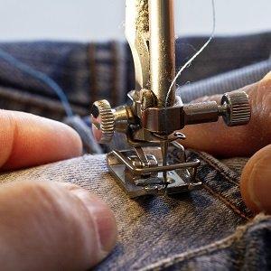 textilkleber-vergleichstest