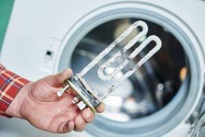 waschmaschine kaufberatung waschautomat reparieren