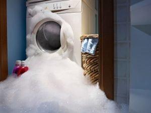 waschmaschine reparatur geraete reparieren